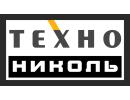 Технониколь