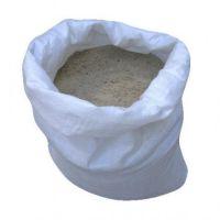 Песчано-соляная смесь (ППС) мешок 50 кг.