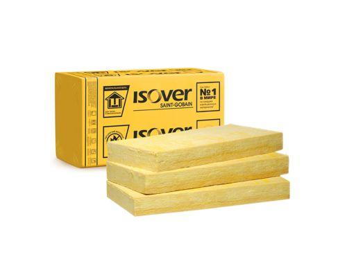 ISOVER OL-E