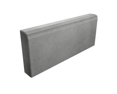 БР 50.20.6 серый вибропресованный