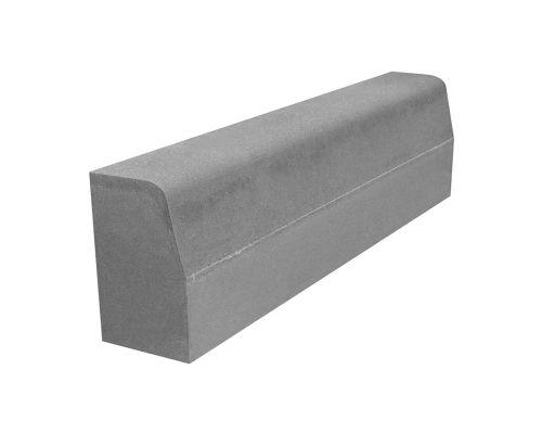 Магистральный БР 100.30.18 серый