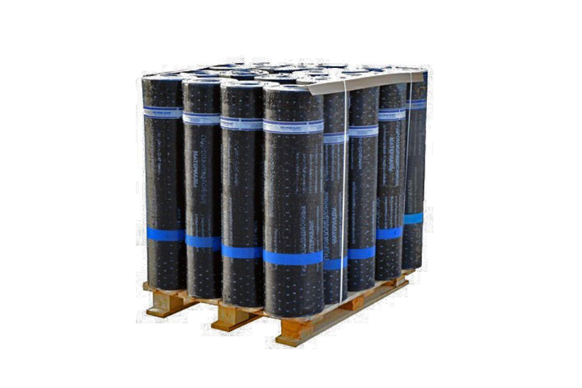 Ли деревянного нужна пароизоляция потолка для