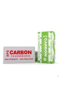 XPS CARBON ECO SP (Шведская плита)