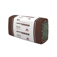 URSA TERRA 34 PN (1250*610*50 мм 18,3 м.кв.)